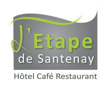 L'ETAPE DE SANTENAY
