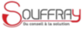 Logo SOUFFRAY.jpg