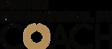 Logo%20CIC%20Centre%20International%20du