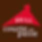 deepidoo-marketing-sensoriel-reference-client-courte-paille