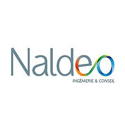 LOGOS CLIENTS SITE UP TO TRI_Naldeo.jpg