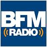 Inelys-expertise-BFM-radio.png
