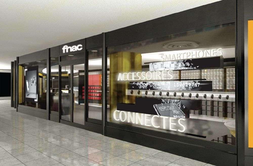 deepidoo-blog-fnac-connect-le-nouveau-digital-store