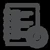 exetec_maitrise-œuvre-coordination-sinistre_planification-suivi-travaux