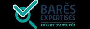 BARES EXPERTISES.jpg