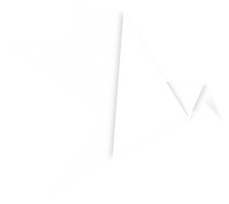 EVY-BLANC-Origami.png