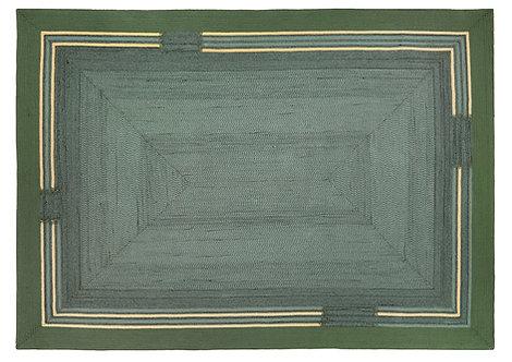 Tapis extérieur ELITIS | 250x350 cm