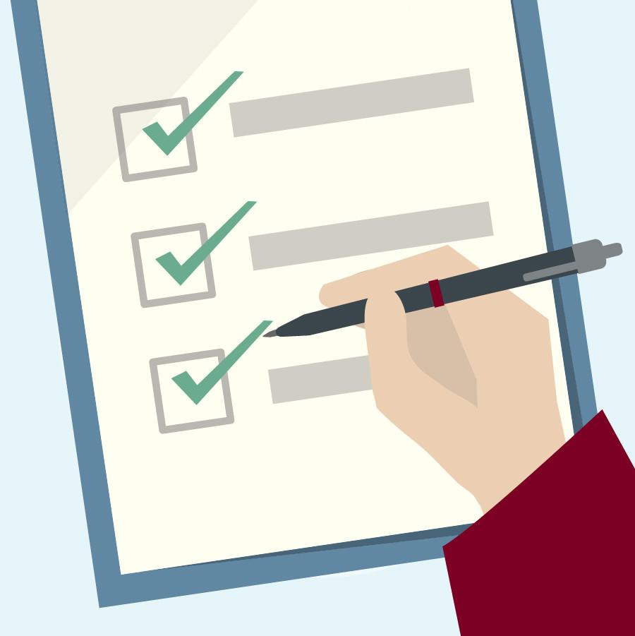 woozjob-recrutement-blog-recruteurs-ces-bonnes-résolutions-à-adopter-en-2020