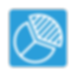 comptabilite-fiscalite_icone-metiers-ine