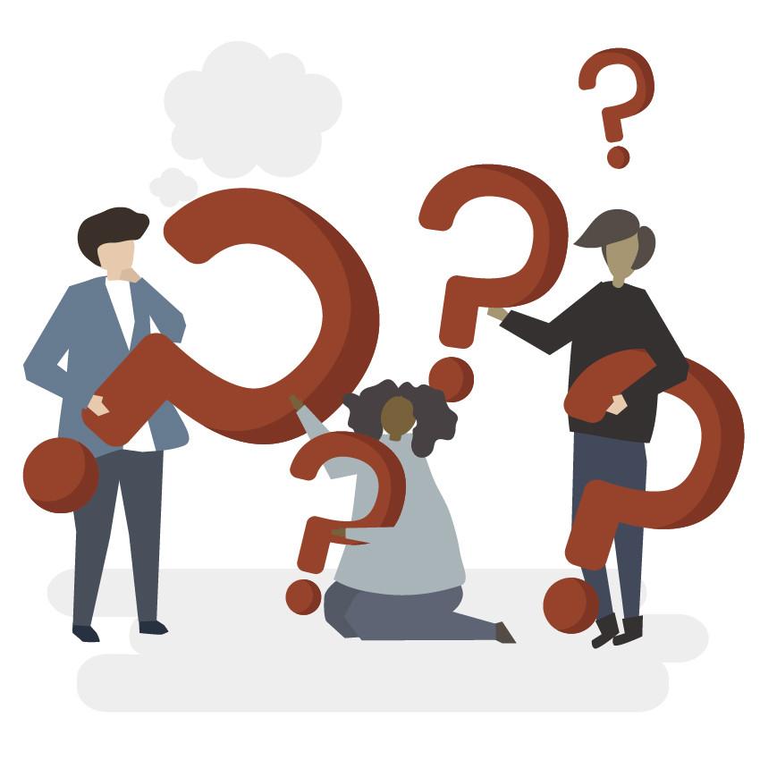 woozjob-recrutement-blog-5-questions-a-se-poser-avant-d-accepter-un-poste