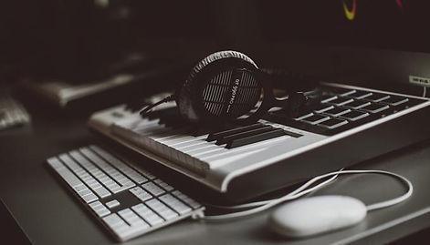 deepidoo-instore-radio-our-deepisound-of