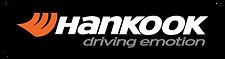 Hankook-PNG.png