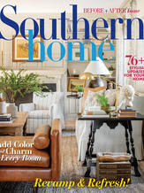 Southern Home JF20