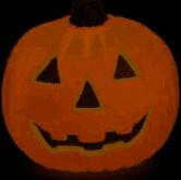 Haunted Halloween Lunch - BOOK NOW