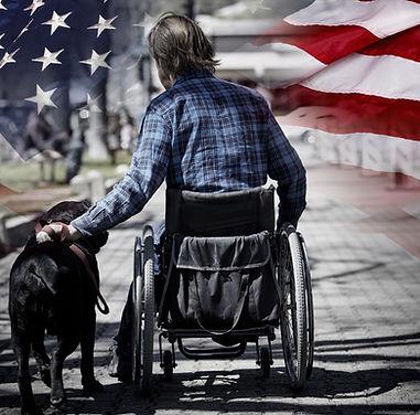 Veterans with dog logo.jpeg