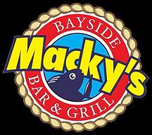 macky's sponsor logo.png