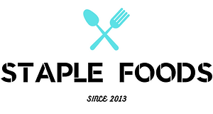 STAPLE FOODS (30).png