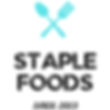 Staple foods (11).png