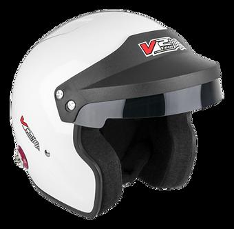 V2 Tour Mk3 Helmet