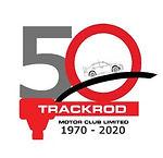 Trackrod%20logo_edited.jpg