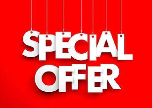 Special-Offer.jpeg