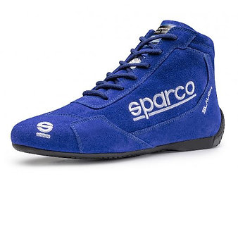 Sparco Slalom RB-3.1 Fireproof Racing Boots