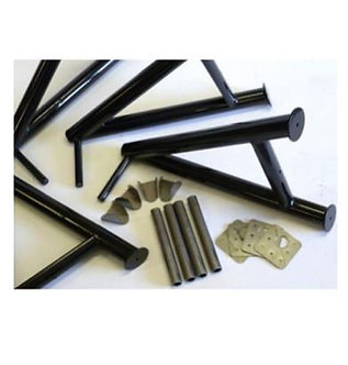 14. Save £14 on Sill Stand Kits