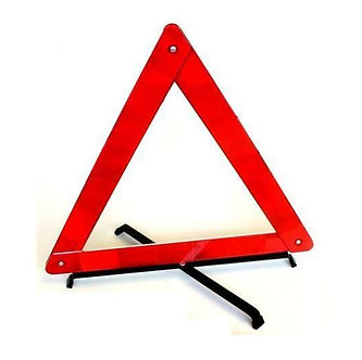 Warning Triangle - Grayston GE685