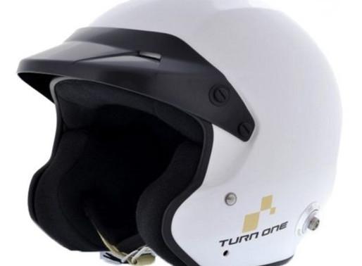 Guide to Choosing a Helmet