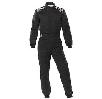 OMP Sport Race Suit FIA 8856-2018 Approved