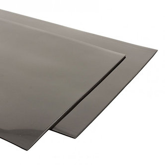 Grayston 4mm Mud Flaps - GE994