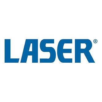 15. 15% off the RSP of Laser Tools