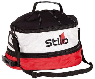 Stilo Hans Helmet Bag