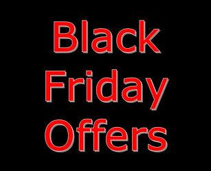 Black Friday Offers.JPG