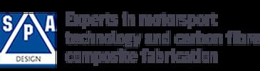 SPA Design Logo.png