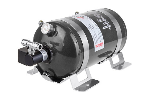 Lifeline 3kg Electrical Zero360 Kit