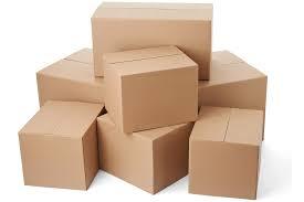 1. Free Postage