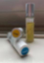 olierollers.jpg