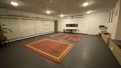 studio72 2.jpg
