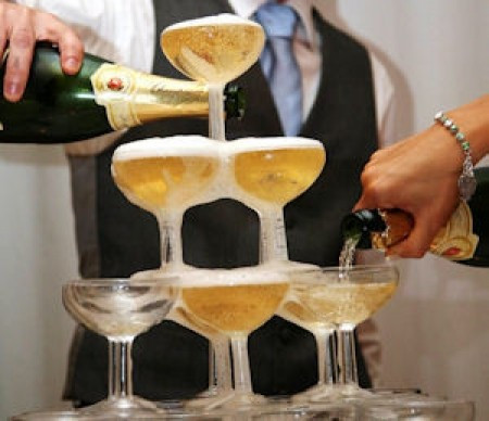 fontaine-de-champagne.jpg