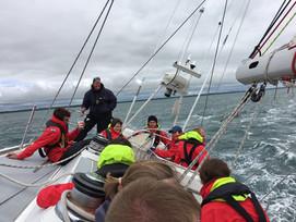 Network sailing.JPG