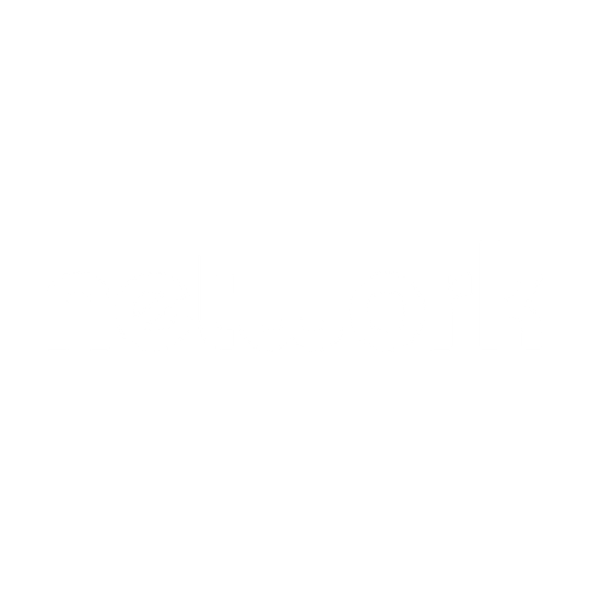 network-logo-white-png.png