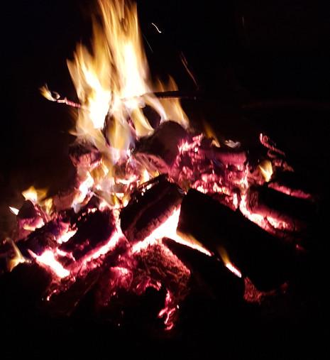 Network fire.jpeg