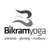 Bikram b_w logo.png