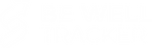 BWT Logo - Solid White - Transparent.png