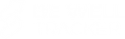 BWT Logo - Solid White - Transparent.png