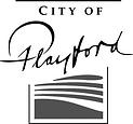 CityPlayford.png