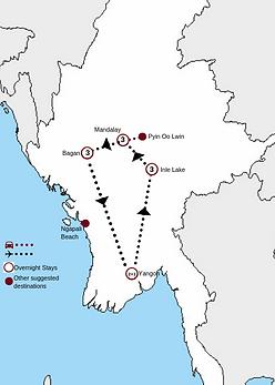 Essential Myanmar.png