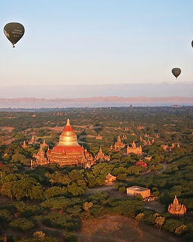 Bagan Hot Air Ballooning.jpg