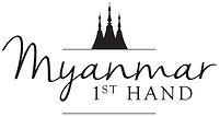 1st Hand logo_edited.jpg